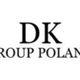 DK Group Poland - Hurtownia Odzieży Damskiej Zduńska Wola