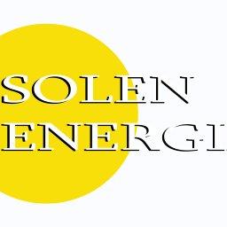 SOLEN ENERGIA - Instalacje Grzewcze Szydłowiec