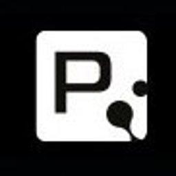 PRONANO - Remont i Wykończenia Wadowice