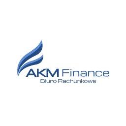 AKM Finance Spółka z Ograniczoną Odpowiedzialnością - Biznes Plan Firmy Dębica