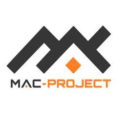 MAC-Project Małgorzata Czeszejko-Sochacka - Projekty Wnętrz Koszalin
