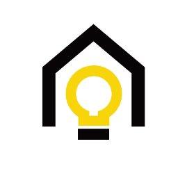 Connect Home Paweł Suchoń - Systemy Alaramowe do Domu Kraków