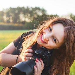 Studio Fotograficzne Tu i Tam Marta Sajdak - Usługi Fotograficzne Sochaczew