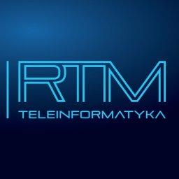 RTM TELEINFORMATYKA - TOMASZ RUMIŃSKI - Usługi Prawnicze Sierpc