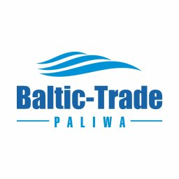 Baltic-Trade Paliwa Sp. z o.o. - Olej Opałowy Sopot