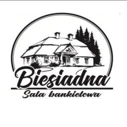 Biesiadna Sala Bankietowa - Usługi Gastronomiczne Białystok