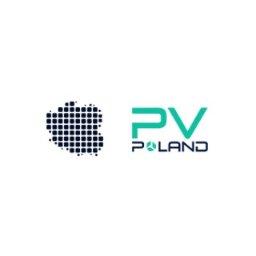 PV Poland Sp. z o.o. - Systemy Fotowoltaiczne Gdańsk