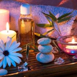 Gabinet terapii manualnej Massage Iwona Radomska - Odchudzanie Włocławek