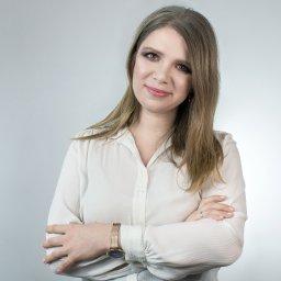 Irina Jagiełło - Szkoła Językowa Lądek-Zdrój
