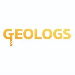 GEOLOGS - Geolog Brzana