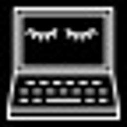 Web hunter Emilia Żemlok-Buko - Oprogramowanie do Sklepu Internetowego Chrzanów
