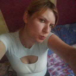 Monika dlugokecka - Pranie Tapicerki Elbląg