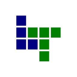 Laja Team sp. z o.o. - Oprogramowanie do Sklepu Internetowego Legionowo