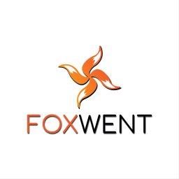 FOXWENT - Budownictwo Grudziądz