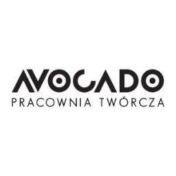 Mapy bałtyku - Avocado Pracownia Twórcza - Stolarka Aluminiowa Gdańsk