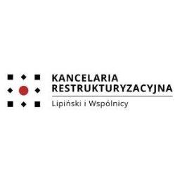 Oddłużanie firm i osób fizycznych - Kancelaria Restrukturyzacyjna - Porady Prawne Gdańsk