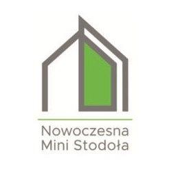 Spectrum Capital - Budowa Domów Gdańsk