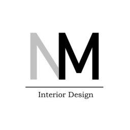 NM Interior Design - Architektura Wnętrz Rzeszów