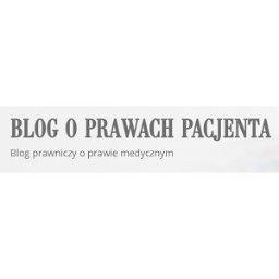 Wypis ze szpitala osoby wymagającej opieki - Blog o prawach pacjenta - Prawo Katowice