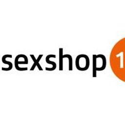 Sexshop112.pl - sexshop online - Oprogramowanie Sklepu Internetowego Choszczno