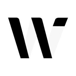 Webosta Dawid Mądrzak - Oprogramowanie Sklepu Internetowego Ostrów Wielkopolski