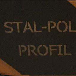 Stal-Pol Profil - Malowanie Ścian Bytom