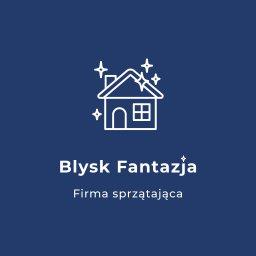 BLYSK FANTAZJA - Pomoc Domowa Gdańsk