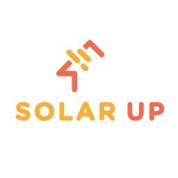 Solar Up Sp. z o.o. - Systemy Fotowoltaiczne Olsztyn
