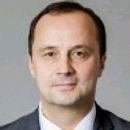 FINANSOWE ROZWIĄZANIA MARCIN WŁODARCZYK - Ubezpieczalnia Łódź