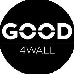 Panele akustyczne piankowe - good4wall.pl - Dekoracja Sali Warszawa