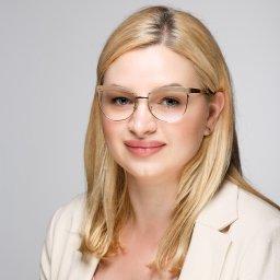 Weronika Erdmann - Głyżewska Kancelaria Adwokacka - Kancelaria Prawna Bydgoszcz