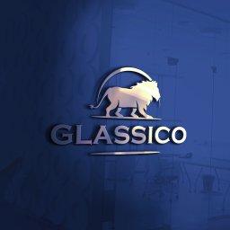Glassico - Balustrady Szklane Szczecin