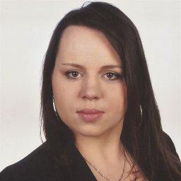 Kancelaria Radcy Prawnego Katarzyna Bula - Firma Windykacyjna Racibórz