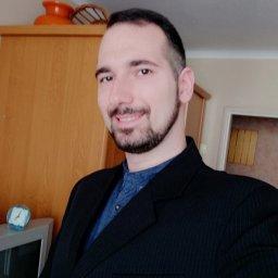 Dawid Jędruszkiewicz - Agenci Od Ubezpieczeń Na Życie Ozorków