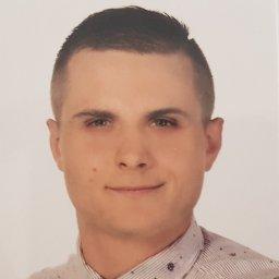 Fizjoterapia Sebastian Lichwa - Masaże dla Dwojga Wrocław