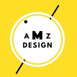 aMz Design - E-marketing Pajęczno
