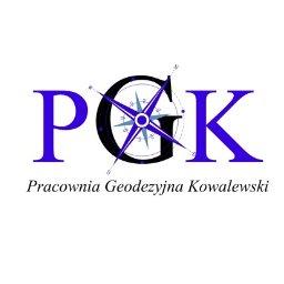 Pracownia Geodezyja Kowalewski - Ewidencja Gruntów Skierniewice