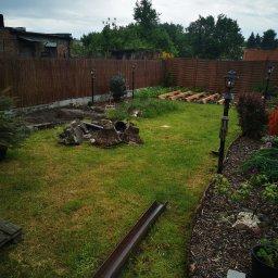 Ogrodnik Oborniki 5