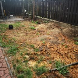 Ogrodnik Oborniki 10