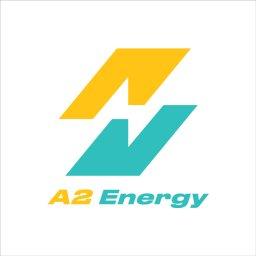 A2 Energy Sp. z o.o. - Instalacja CO Sieradz