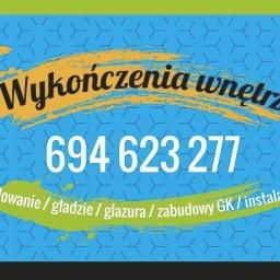 RS Remont od A do Z - Ekipa Remontowa Lublin