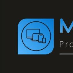 Media Perfekt - Instalacje Ożarów Mazowiecki