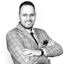 Doradca Finansowy i Trener Biznesu Bartosz Olczyk - Doradztwo Inwestycyjne Łódź