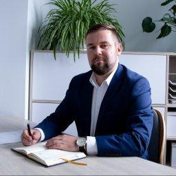 Kancelaria Radcy Prawnego MDB Maciej Dalka - Pomoc Prawna Bydgoszcz