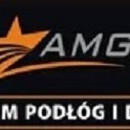AMG Michał Gleske - Drzwi Drewniane Gdynia