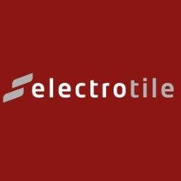 Electrotile - Ekologiczne Źródła Energii Międzyrzecz