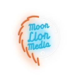 MoonLionMedia - Marketing Internetowy Gorzów Wielkopolski
