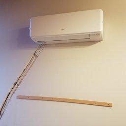 Klimatyzacja Sandomierz 9