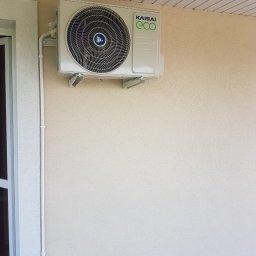 Klimatyzacja Sandomierz 10