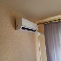 Klimatyzacja Sandomierz 11
